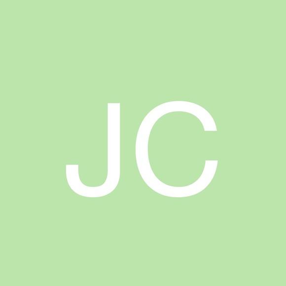jcalasan